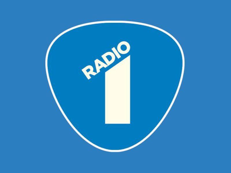 """Dr. Verpaele in """"De wereld van Sofie"""" op Radio 1"""